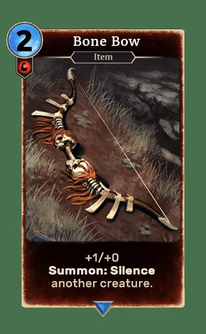 bonebow-7431365