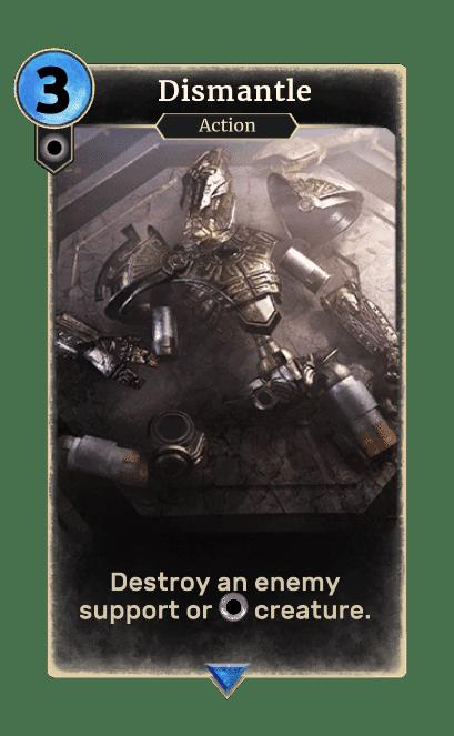 dismantle-8602111