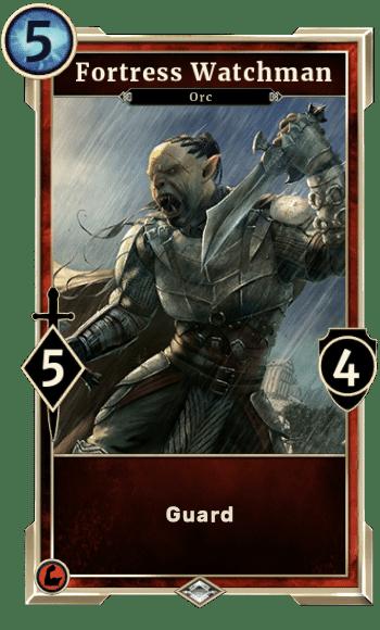 fortresswatchman-8069005