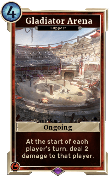 gladiatorarena-5221659