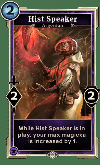 histspeaker-2791062