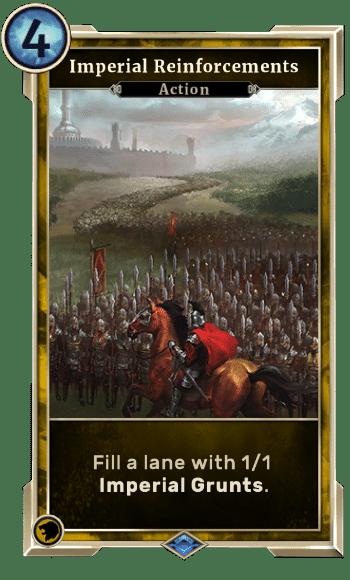 imperialreinforcements-8491537