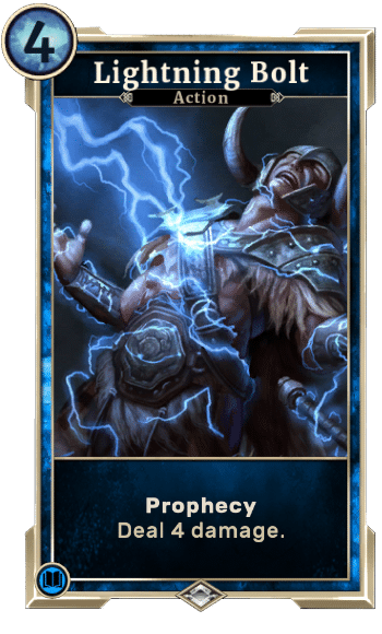 lightningbolt-5440086