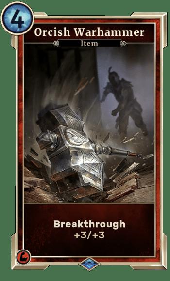 orcishwarhammer-2920525