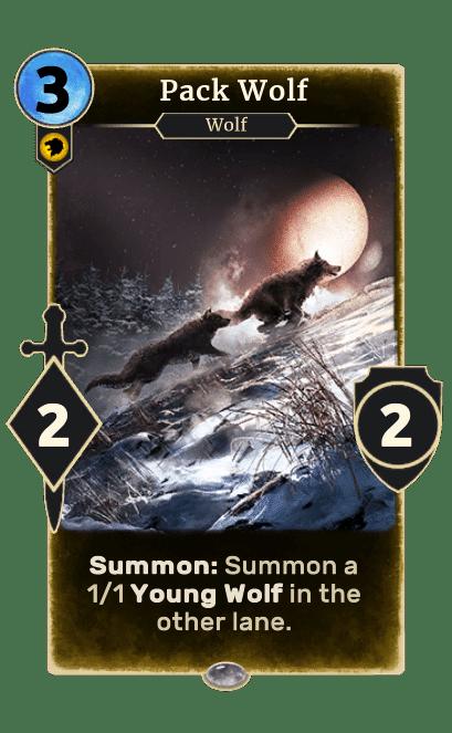 packwolf-9061131