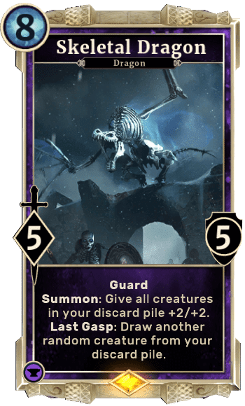 skeletaldragon-5156216