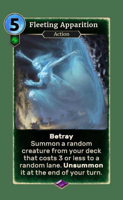 fleetingapparition-1203303