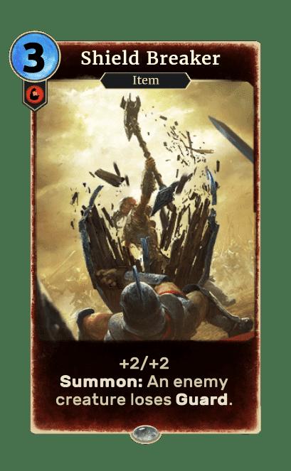 shieldbreaker-1246069