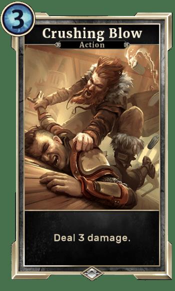 crushingblow-7692511