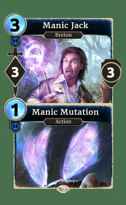 manicjackmanicmutation-8633570