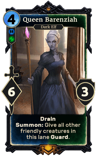 queenbarenziah-7493049
