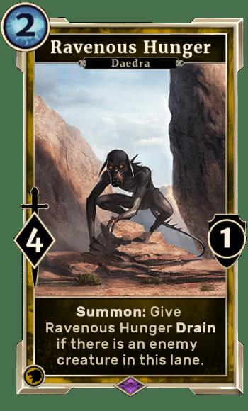ravenoushunger-5226006