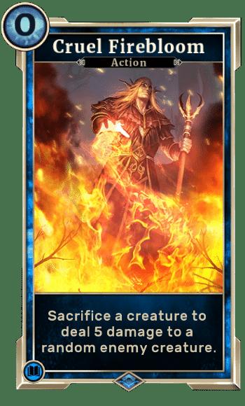 cruelfirebloom-3393607