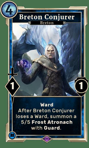 bretonconjurer-9524328