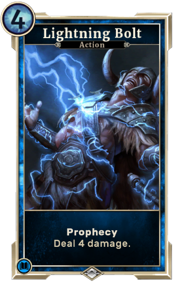 lightningbolt-3714489
