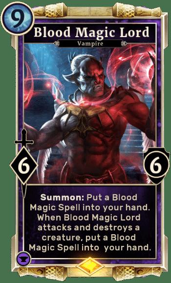 bloodmagiclord-2667473