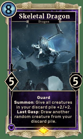 skeletaldragon-6053988