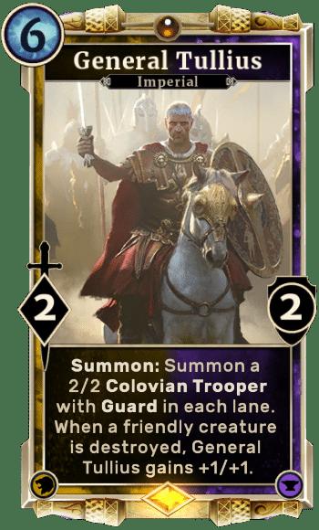 generaltullius-9973409