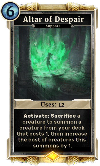 altarofdespair-6451715