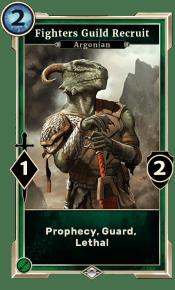 fightersguildrecruit-1142689