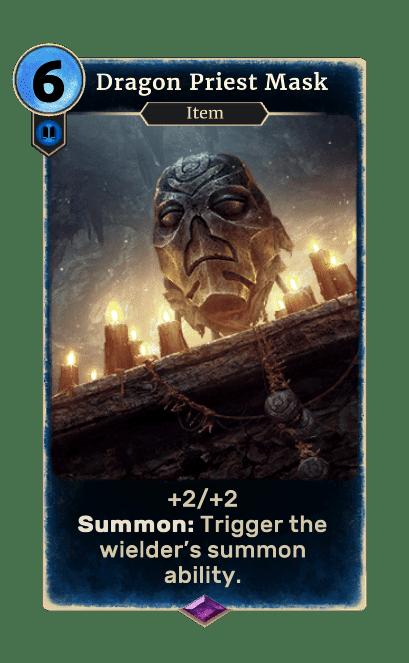 dragonpriestmask-3146346