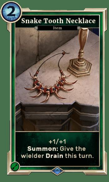 snaketoothnecklace-8150127