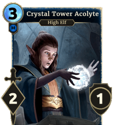 crystal-tower-acolyte