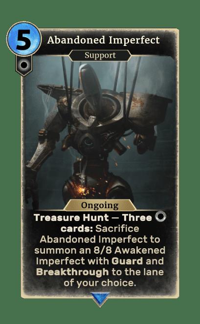 abandoned-imperfect