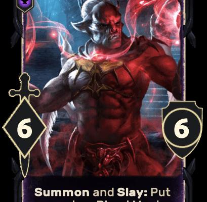 blood-magic-lord