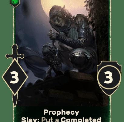 brotherhood-slayer