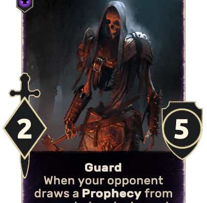 dark-guardian