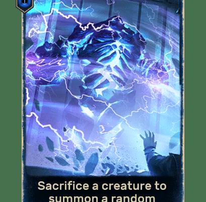 desperate-conjuring
