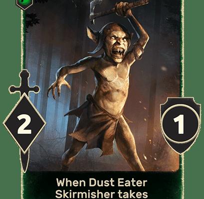 dust-eater-skirmisher