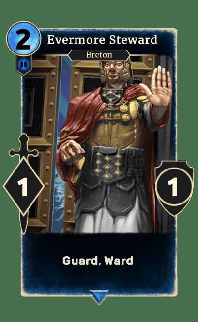 evermore-steward