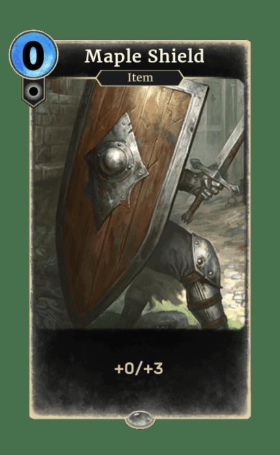 maple-shield