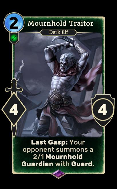 mournhold-traitor