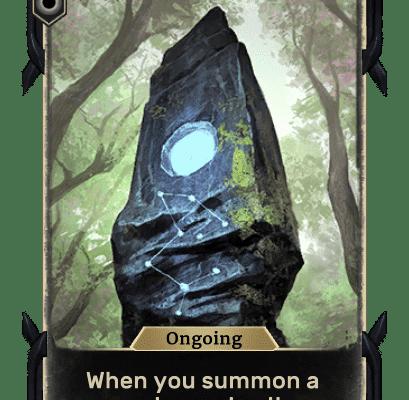 mundus-stone