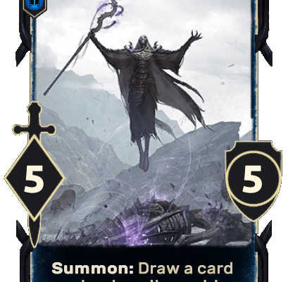 nahkriin-dragon-priest