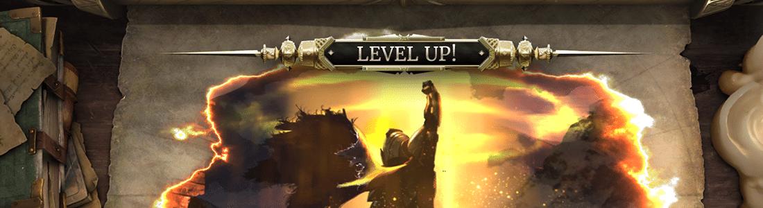 leveling-rewards