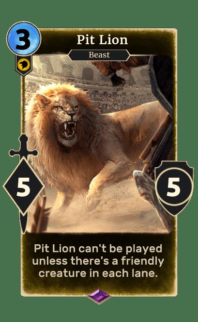 pit-lion