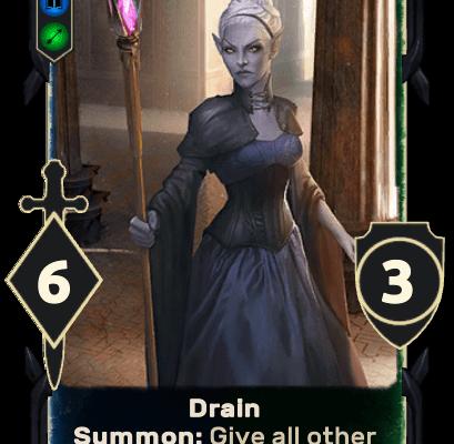queen-barenziah