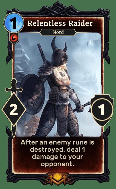 relentless-raider