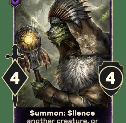 shadowfen-priest
