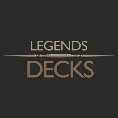 hottest-daggerfall-covenant-decks