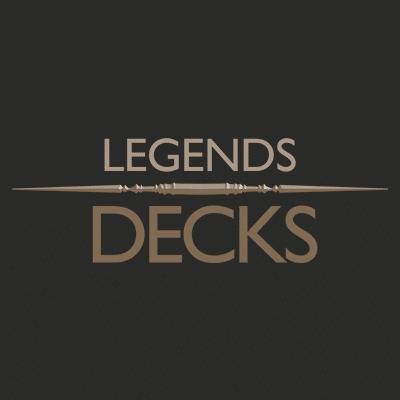latest-decks
