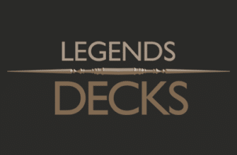 deck-list-956