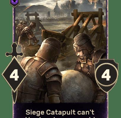 siege-catapult