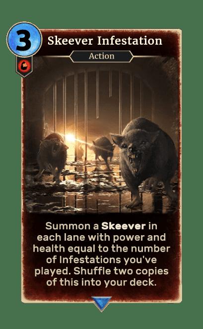 skeever-infestation