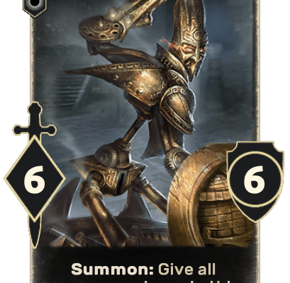 stronghold-eradicator