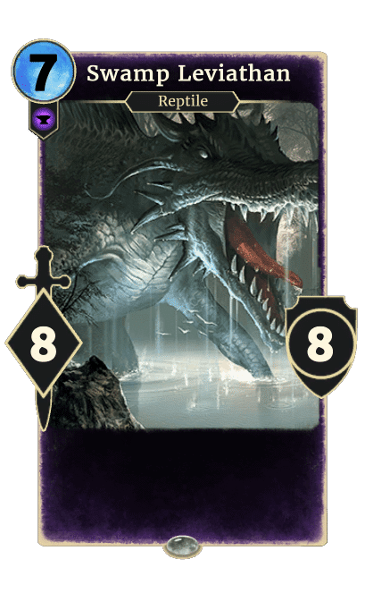 swamp-leviathan